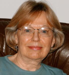 CynthiaCallsen