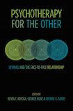 'Psychotherapy for the Other', new book