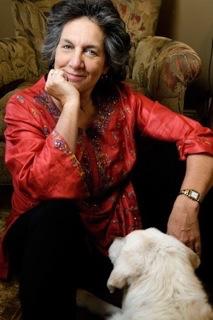 Joan Lavendar