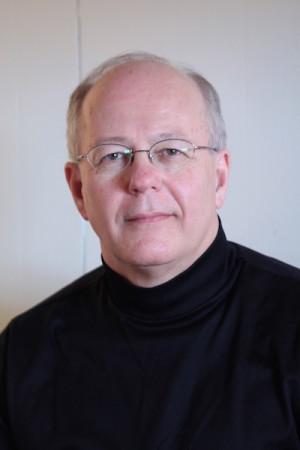 JamesStrohl